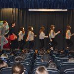Teatro_6