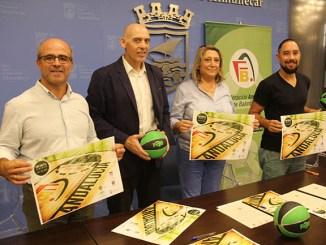 presentacion-andaluz-infantil-de-baloncesto-femenino-16-1