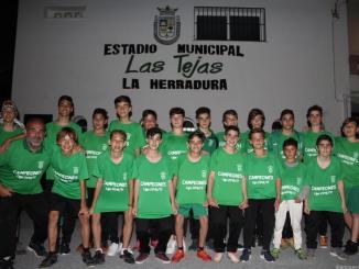 P-D-LA-HERRADURA-INFANTIL-17-CAMPEON-LIGA-A-GRUPO-1