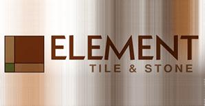 Element Tile & Stone