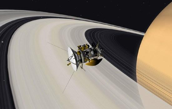 Saturne_Cassini_Huygens