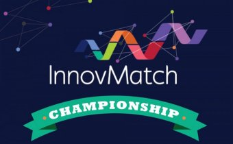 InnovMatch-SAP
