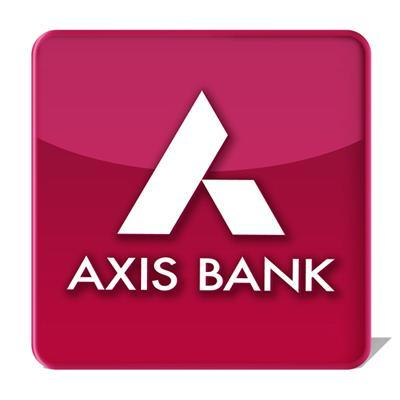 Buzz Credit Card by Axis Bank