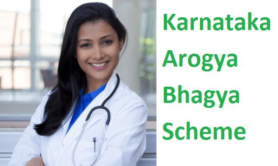 Free Online Hookup Sites In Karnataka