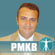 mario_paiva_pq