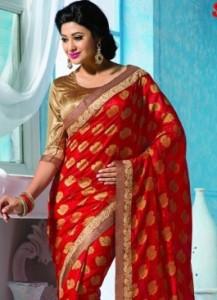 silk sarees in usa
