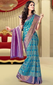 silk sarees in usa