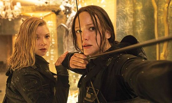 the_Hunger_Games__Mockingjay_Part_II_ box_office_collections