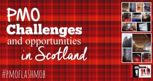 pmo-flashmob-scotland