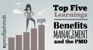 Benefits-Management-PMO