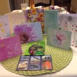Jills Get Well Cards April 2016