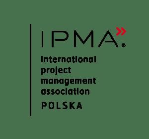 ipma_logo