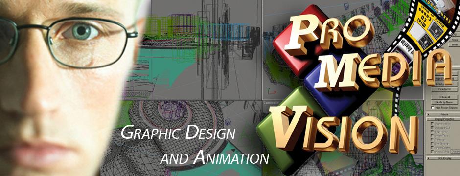 PMV-Slide1