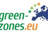 Další evropské město zavedlo zónu nízkých emisí