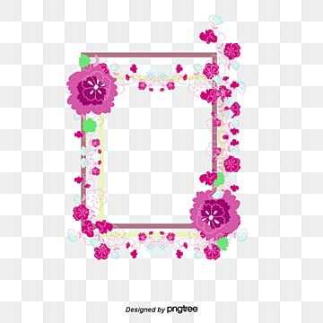 Wedding Invitation Letter PNG Images   Vectors and PSD ...