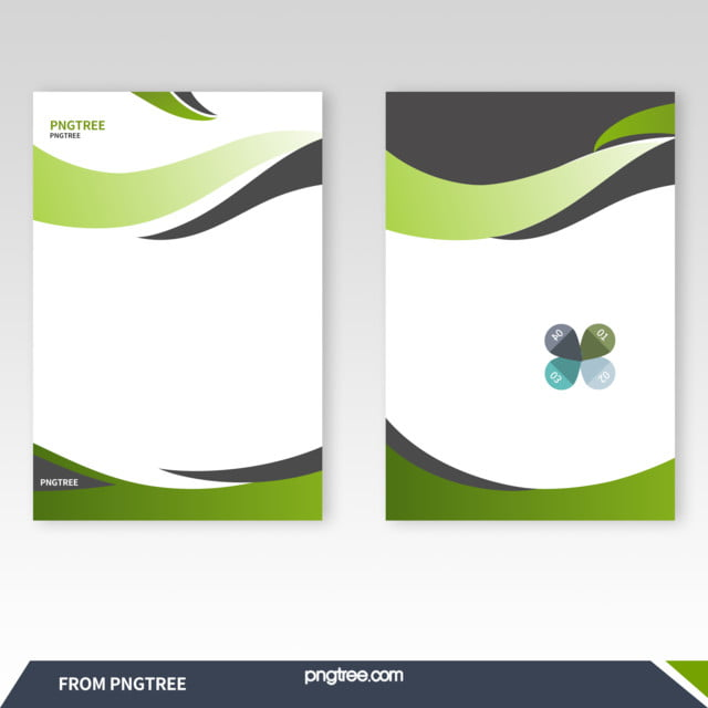 Brochure Design Background Photos  132 Background Vectors and PSD     Shang Business Single Page Brochure Design Vector Material  Geometry   Polygon Business  Brochure