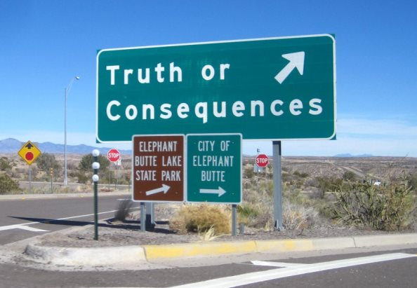 truth-or-consequences-new-mexico2