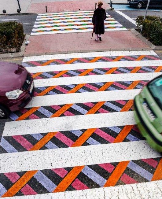crosswalk-art-funnycross-christo-guelov-madrid-3