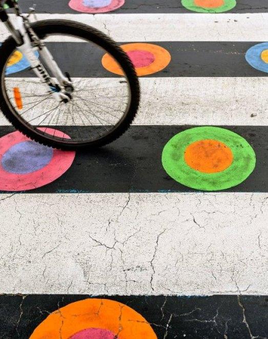 crosswalk-art-funnycross-christo-guelov-madrid-4
