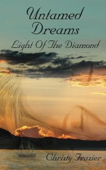 Untamed_Dreams_Light_Cover_for_Kindle-1