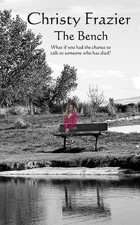 book-cover-blog