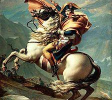 224px-Napoleon4