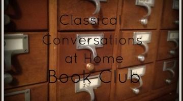 book-club-image