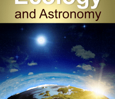 ecology_and_astronomy