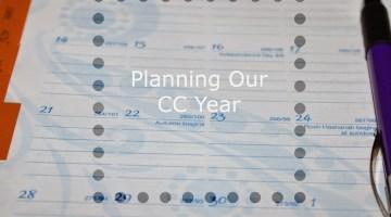 Planning2014b
