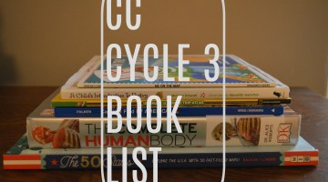 Cycle3Books2017