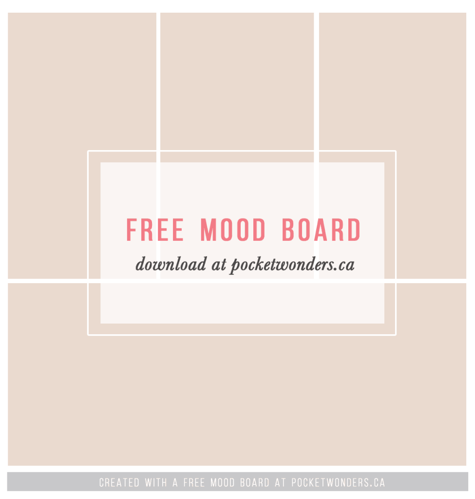 Free-Mood-Board-Cover