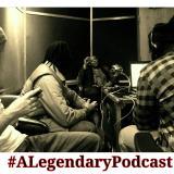 #PodcastWednesdays (@PodcastWeds) – S3, Ep 15 – #Legendary SEASON 3 FINALE w/ @DiceRaw