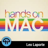 Hands-On Mac (Video)