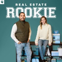 Real Estate Rookie