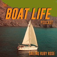 The Boat Life Podcast