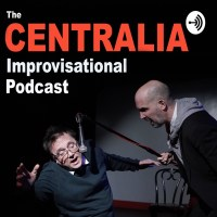 The Centralia Improvisational Podcast