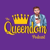 The Queendom Podcast – A SIX: The Musical Podcast