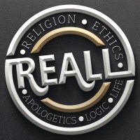 The REALL Podcast