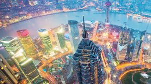004584-09-Grand-hyatt-shanghai-Jin Mao Tower