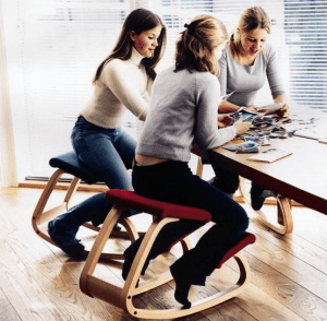 kneeling-chair-for-the-office