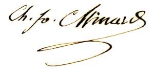minard-signature1