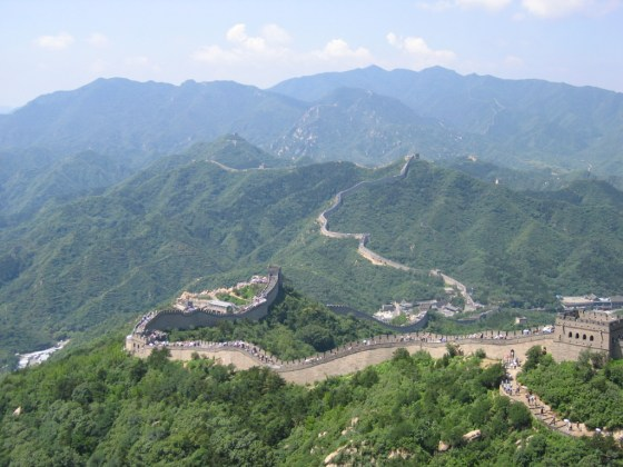 GreatWall_2004_Summer_1 (1)