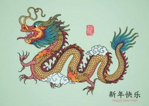 szpony-smok-orientalny-graficzny-z-wektorem_279-7744