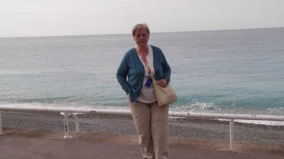 Francja i Hiszpania 2012 r.-299 - Kopia
