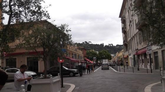Francja i Hiszpania 2012 r.-306 - Kopia