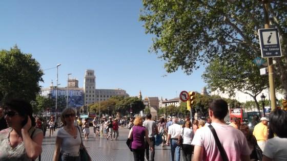 Francja i Hiszpania 2012 r.-832 - Kopia
