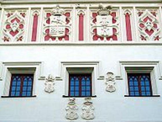 193px-Pałac_w_Starejwsi-elewacja