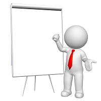 coaching - podstawy biznesu