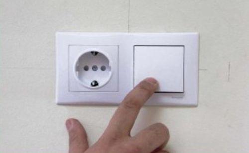 Как подключить и установить блок выключателей и розетки