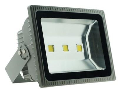 LED – светильник